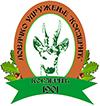 Logo-LU-Kosjeri